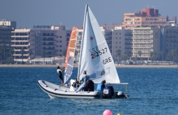 europacup-2018-laser-spain (5)