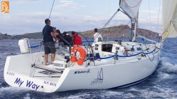 noef-offshore-myway (55) - DIANDROU-1