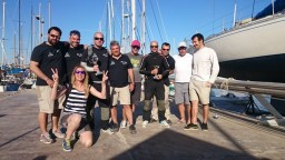 noef-offshore-myway-6th-athens-trophy-team (1)