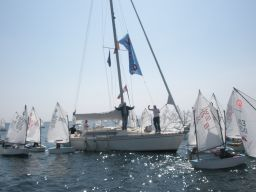 noef-races-optimist-laser-eirnis-filias-2009-04-05 (2)