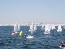 noef-races-optimist-laser-eirnis-filias-2009-04-05 (28)