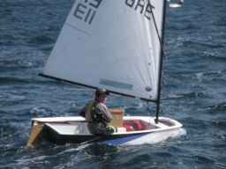 noef-races-optimist-laser-eirnis-filias-2009-04-05 (29)