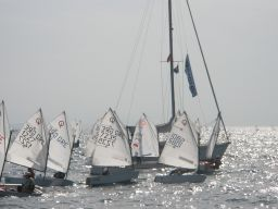 noef-races-optimist-laser-eirnis-filias-2009-04-05 (31)