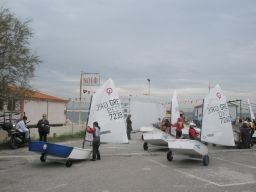 noef-races-optimist-laser-eirnis-filias-2009-04-05 (40)