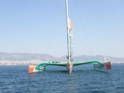 noef-races-optimist-laser-eirnis-filias-2009-04-05 (57)