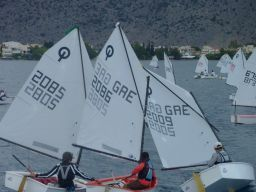 noef-races-optimist-panellinio-2010-06-24_27 (5)