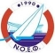 noef-races-optimist-laser-2012-04-29 (7)
